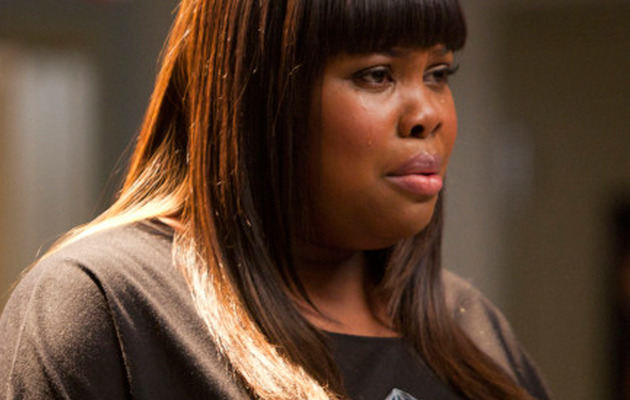 """Glee"" Covers Whitney Houston Days After Death"