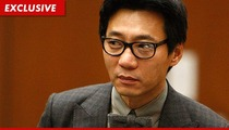 Pinkberry Co-Founder Young Lee -- Packing Illegal Heat, Handguns Revealed in Beating Investigation