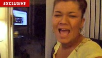 'Teen Mom' Star Amber Portwood -- STRICT Home Detention Rules
