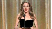 Angelina Jolie ... Needs a Cheeseburger
