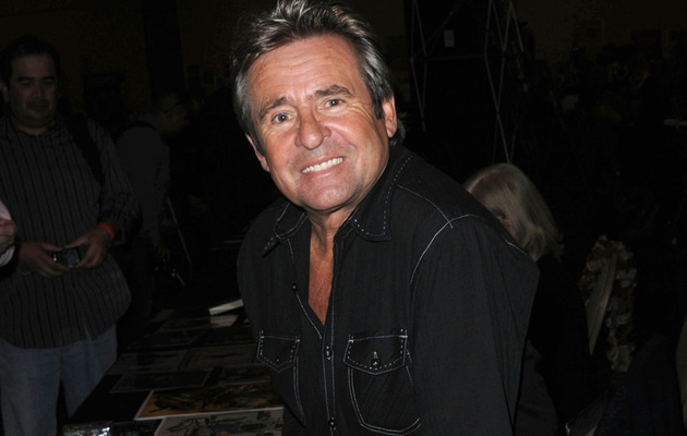 Monkees Singer Davy Jones Passes Away at 66