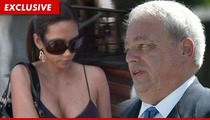Halle Berry Fires Longtime Lawyer Neal Hersh ... Hires Legal Bulldozer