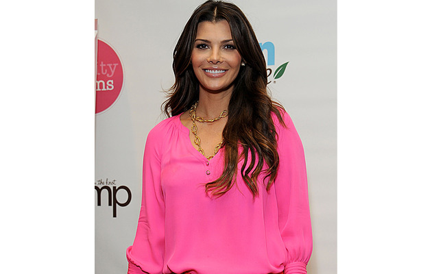 Ali Landry Opens Up About Secrets, Sex and Cheating