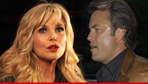 Christie Brinkley Asks Judge to Fine Ex Peter Cook $140,000