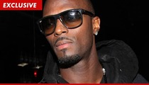 Plaxico Burress Appeals $125,000 Judgment