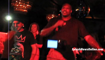 Shaquille O'Neal -- This One Goes Out to All the White People