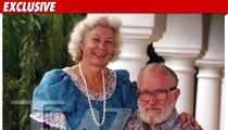 Obama Birth Doctor's Widow -- I Had NO IDEA!