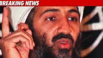 White House to Release Osama Death Photo