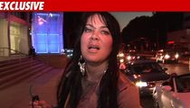 Chyna -- Risky Business with TNA Wrestling
