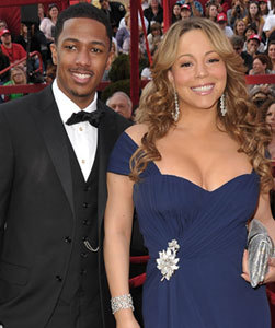 Exclusive: See the Birth Certificates of Mariah Carey's Twins