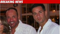 The Situation -- My Dad is Hurting Our Family