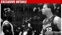 Kobe Bryant Lawsuit -- Something Stinks at Staples