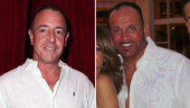 Lindsay's Dad vs. Situation's Dad: Who'd You Rather?