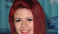 Allison Iraheta from 'Idol': 'Memba Her?