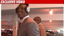 Cam Newton MASTERS Art Of Messing With Paps