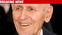 Jack Kevorkian Dies