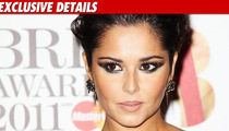 'X Factor' to Cheryl Cole: For Money, Not Love