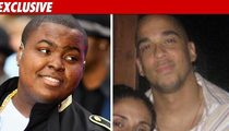 Sean Kingston's Mom to Hero: Thank You, Thank You