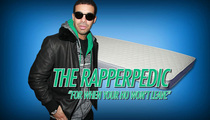 Drake -- How to Sex Up Mattress Sales