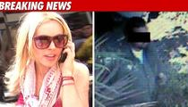 Lohan -- Two-Year Protection from Obsessed Fan