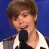 Justin Bieber Look-alike's Hilarious 'Baby' Spoof