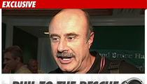 Dr. Phil 911 -- Help! He's Having a Heart Attack!