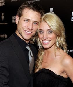 Jake and Vienna to Reunite on 'Bachelor Pad'