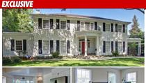'Father of the Bride' House FOR SALE -- Got $1.35 MIL?