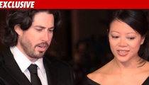 'Juno' Director Jason Reitman Files for Divorce