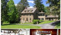 'Marley & Me' House -- Begging for a Buyer