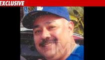 Dodgers Fan Juan Banda: I'm Not a Suspect in Beating