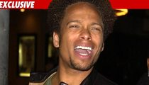 'CSI' Star -- Charged for 'Hillbilly Heroin'