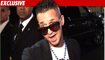 The Situation Sued for $1 Mil After 86ing Manager