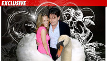 Brooke Mueller, Charlie Sheen: Reunited and It Feels ...