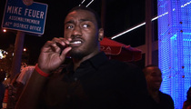 NBAer John Wall: My Favorite Basketball Movie Is...