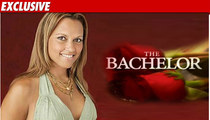 'Bachelor' Contestant: You Ran Me Over with a Jeep!!!