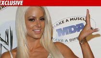 WWE Diva: I Fear 'Crazy Stalker' Wants to Kill Me!!!