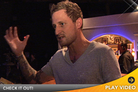 Michael Voltaggio: Life After Winning 'Top Chef'