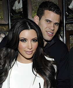 Kim Kardashian and Kris Humphries Wed - All the Details!