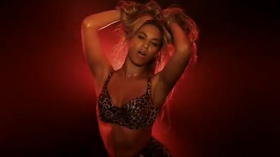 Video Premiere: Watch Beyonce's '1+1' Now