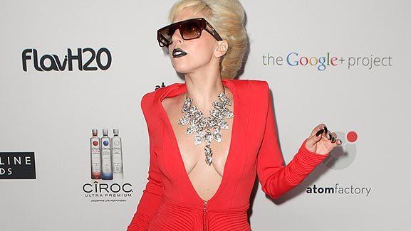 2011 MTV VMAs: The Hot Pre-Party Pics!