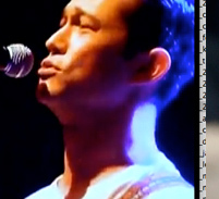 Hot Video: Joseph Gordon-Levitt Sings in Fluent French