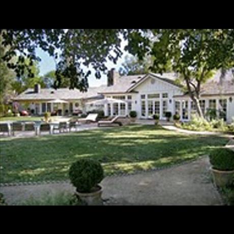 Jonah Hill House Photo Gallery