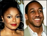 I Just GOTTA KNOW: Janet, Jaleel and More!