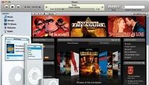Apple Unveils Movie Store, New iPods
