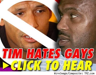 gays hunting for men