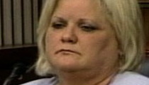 Legal Woes for Anna Nicole's Mom