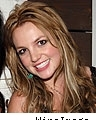 Britney to Pen Tell-All