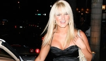 Brooke Hogan, Working Girl