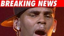 R.Kelly Trial Postponed to Spring '08